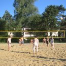 2006-07 Volleyball (1)