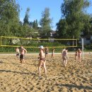 2006-07 Volleyball (2)