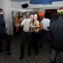 2006-10_70erJahreParty_Jens_(11)
