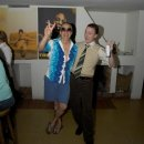 2006-10_70erJahreParty_Jens_(12)