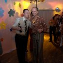 2006-10_70erJahreParty_Jens_(13)