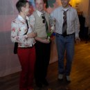 2006-10_70erJahreParty_Jens_(14)