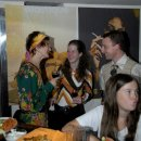 2006-10_70erJahreParty_Jens_(2)