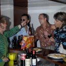 2006-10_70erJahreParty_Jens_(4)