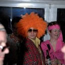 2006-10_70erJahreParty_Jens_(9)