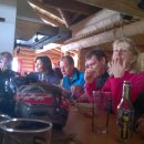 2014-03-22 Ski-Weekend Lenzerheide (03)