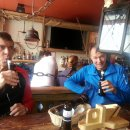 2014-03-22 Ski-Weekend Lenzerheide (04)
