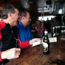 2014-03-22 Ski-Weekend Lenzerheide (06)