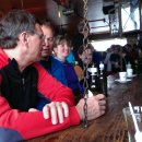 2014-03-22 Ski-Weekend Lenzerheide (07)