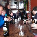 2014-03-22 Ski-Weekend Lenzerheide (10)
