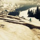 2014-03-22 Ski-Weekend Lenzerheide (11)