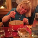 2014-03-22 Ski-Weekend Lenzerheide (13)