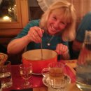 2014-03-22 Ski-Weekend Lenzerheide (14)