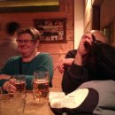 2014-03-22 Ski-Weekend Lenzerheide (16)