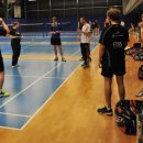 2014-04 Trainingstag Uster (07)
