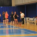 2014-04 Trainingstag Uster (08)