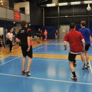 2014-04 Trainingstag Uster (09)
