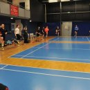2014-04 Trainingstag Uster (10)