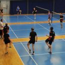 2014-04 Trainingstag Uster (11)