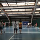 2014-07-18 Allianz Sport Games (03)
